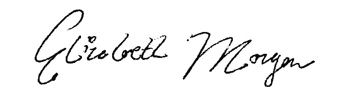 elizabeth-morgan-signature