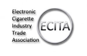 Buying eCigs Under 18 Now Illegal