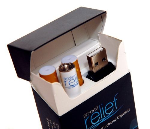 smoke-relief-mini-starter-kit