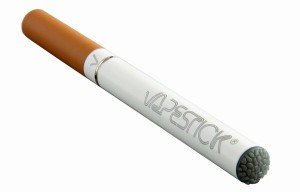 Electronic Cigarettes: A Product of the Future or a Health Hazard