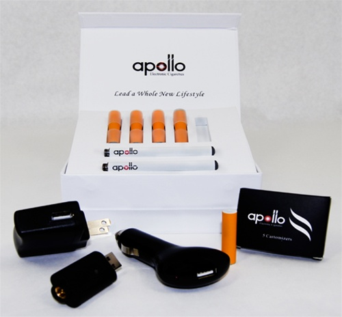 apollo-e-cig-cartomizer