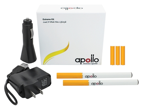 apollo-e-cig-extreme-kit