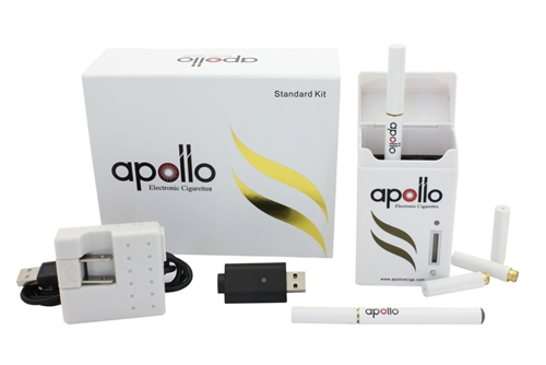 apollo-e-cig-white-starter-kit