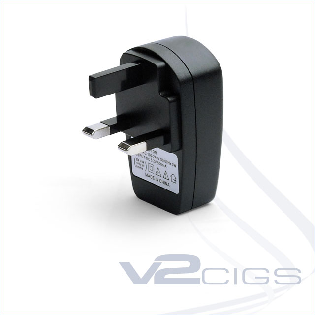 v2-cigs-charger