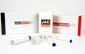 JacVapour Review 2021