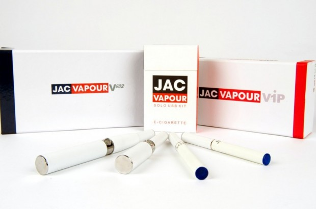 JacVapour Review 2018