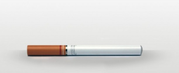 Embrace E-Cigs And Do Not Push Them Away