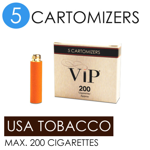 vip-electronic-cigarette-cartomizer