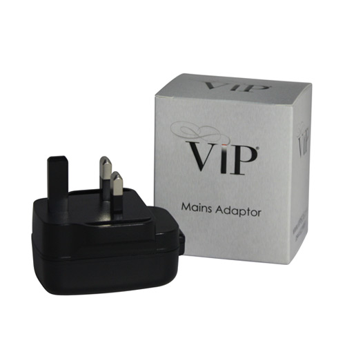 vip-electronic-cigarette-charger