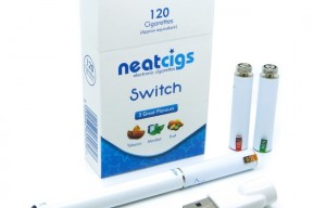 NeatCigs Review 2017