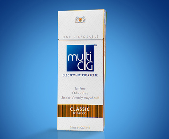 multi-cig-disposable