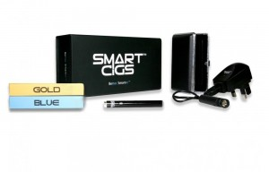 Smart Cigs Review 2018