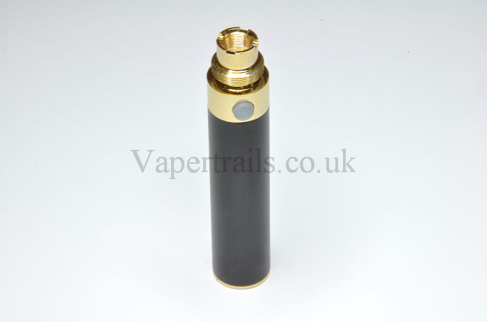 vaper-trails-battery