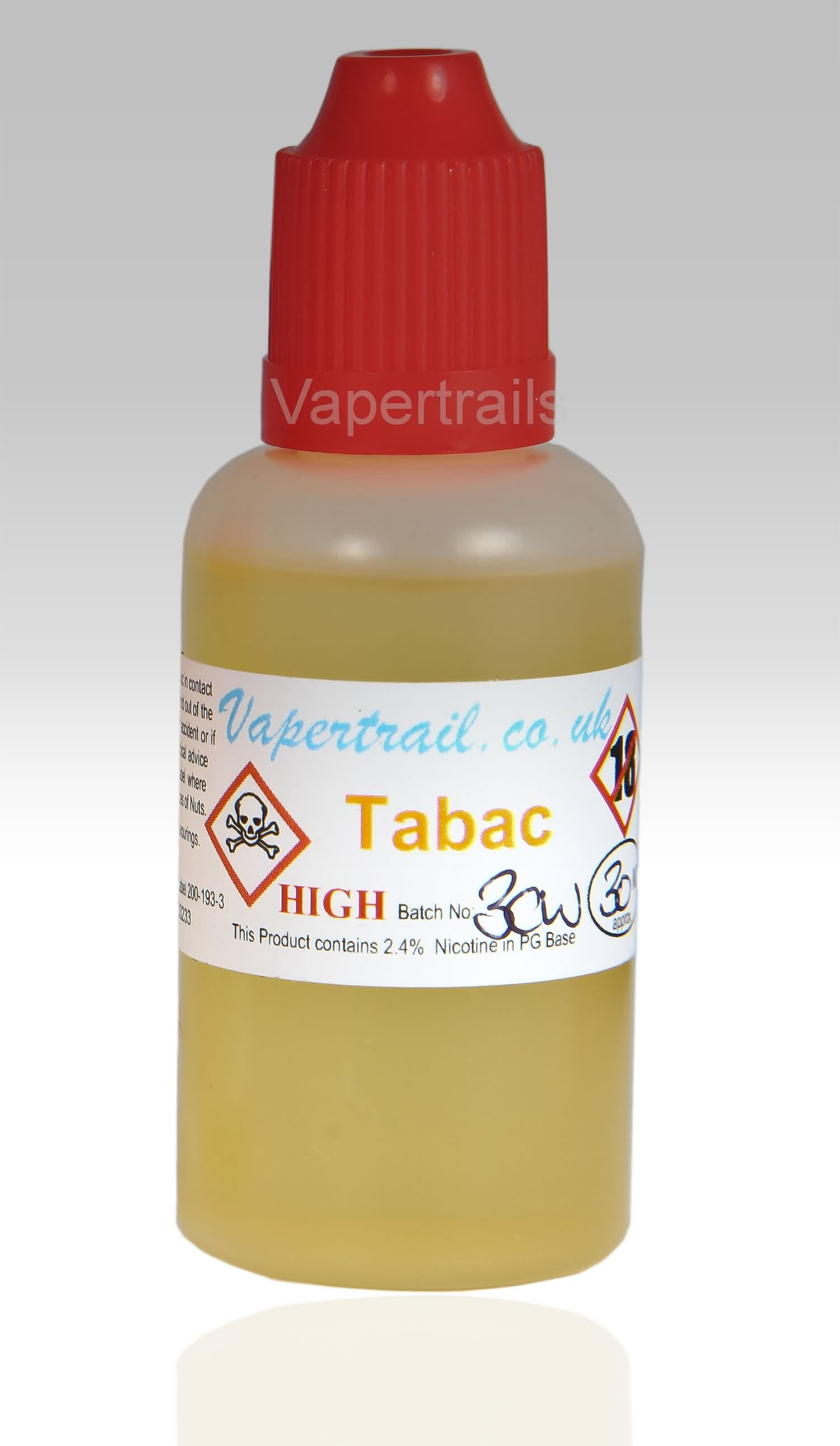 vaper-trails-e-liquid