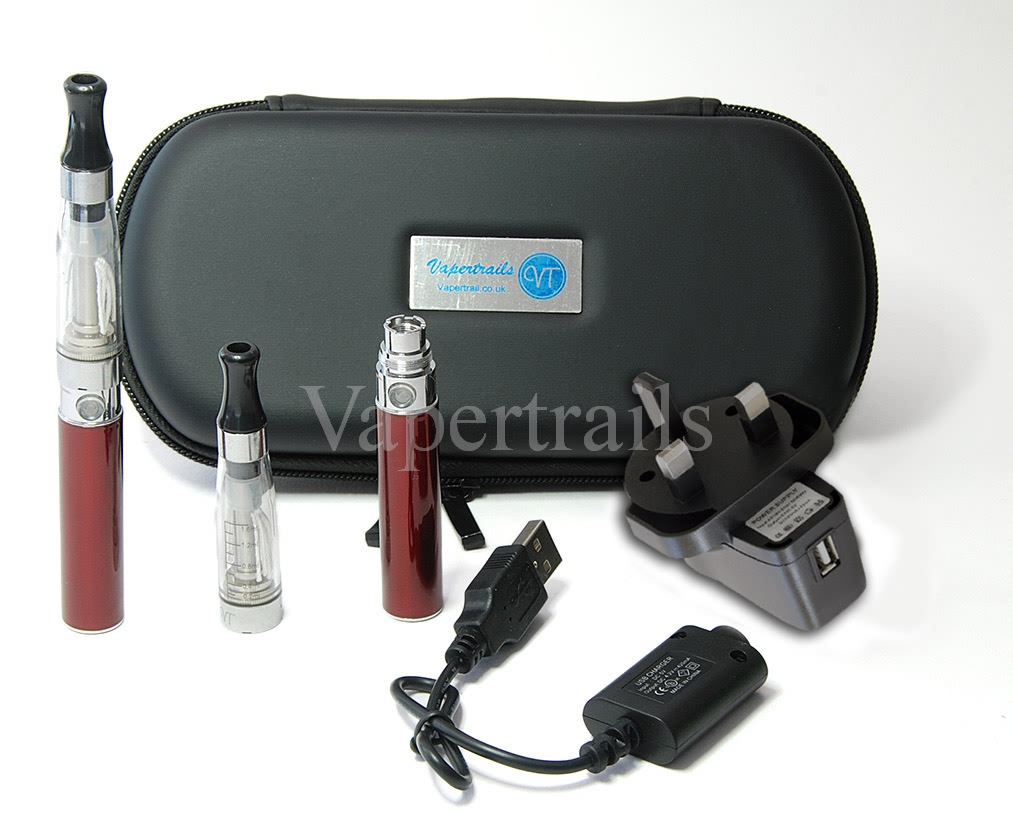 vaper-trails-red-kit
