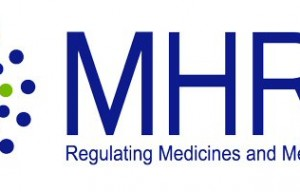 UK Pharmacies See New Opportunity with ECigs