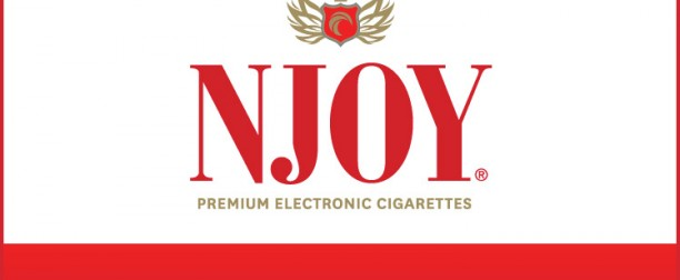 E-Cig Industry Will be Better With Responsible Advertising
