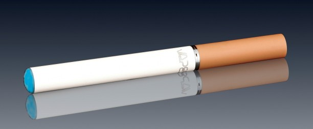 What is the best electronic cigarette in South Africa